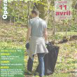 Affiche_foret_propre